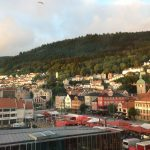 Merhaba Bergen !!