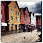 Bergen'de Ne Yapılır?