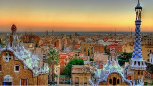 barcelona-profil-resmi-crop1
