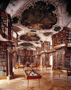 abbey-library-of-st.-gallen-switzerland